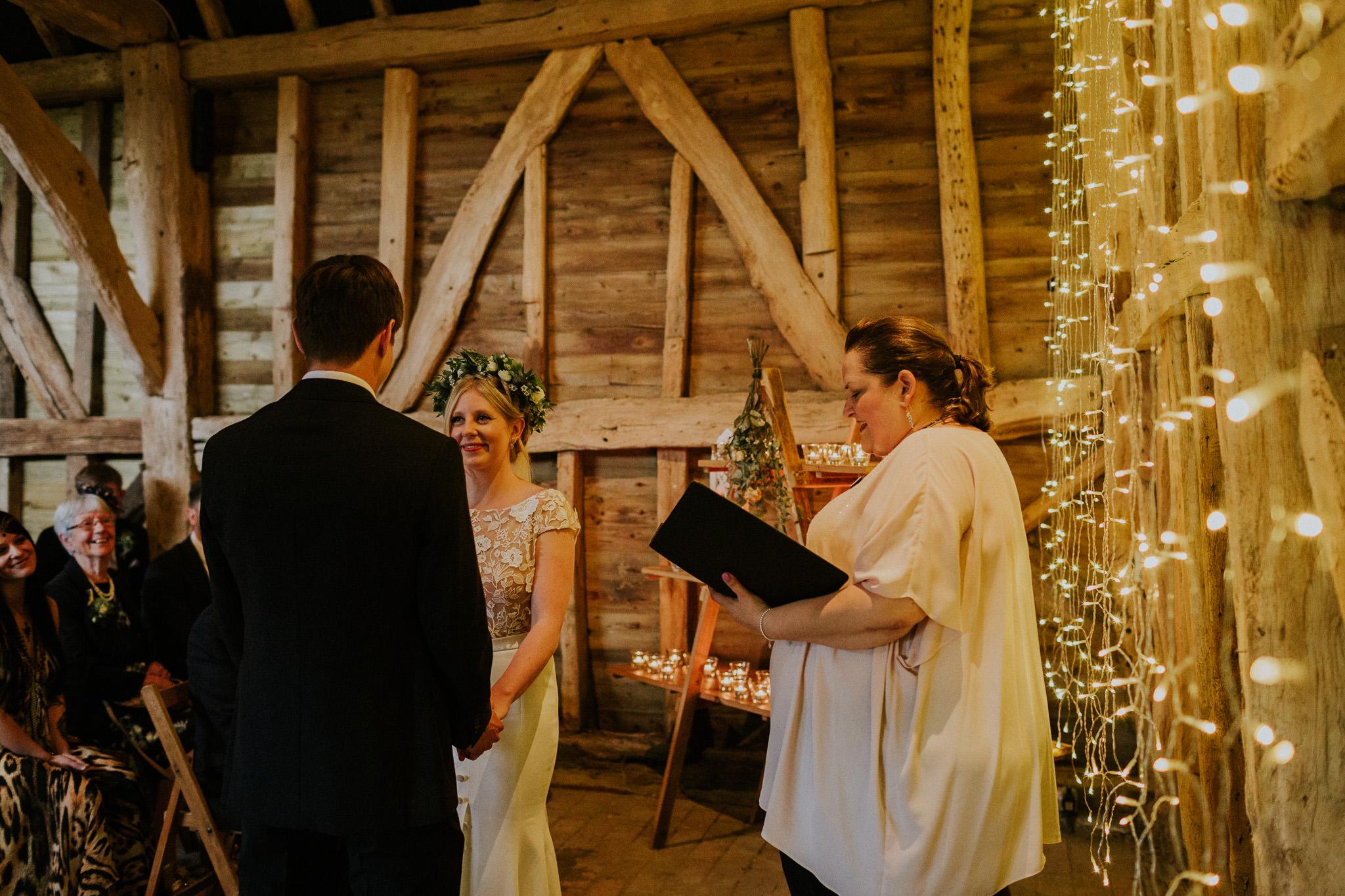 BillinghurstFarmwedding-73.jpg