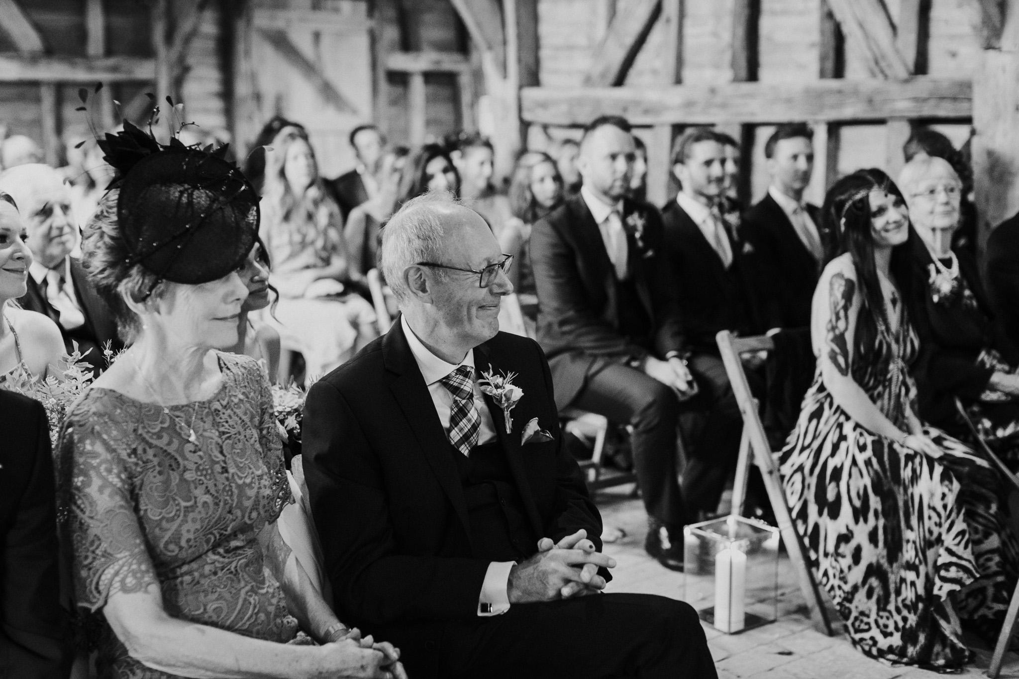 BillinghurstFarmwedding-75.jpg