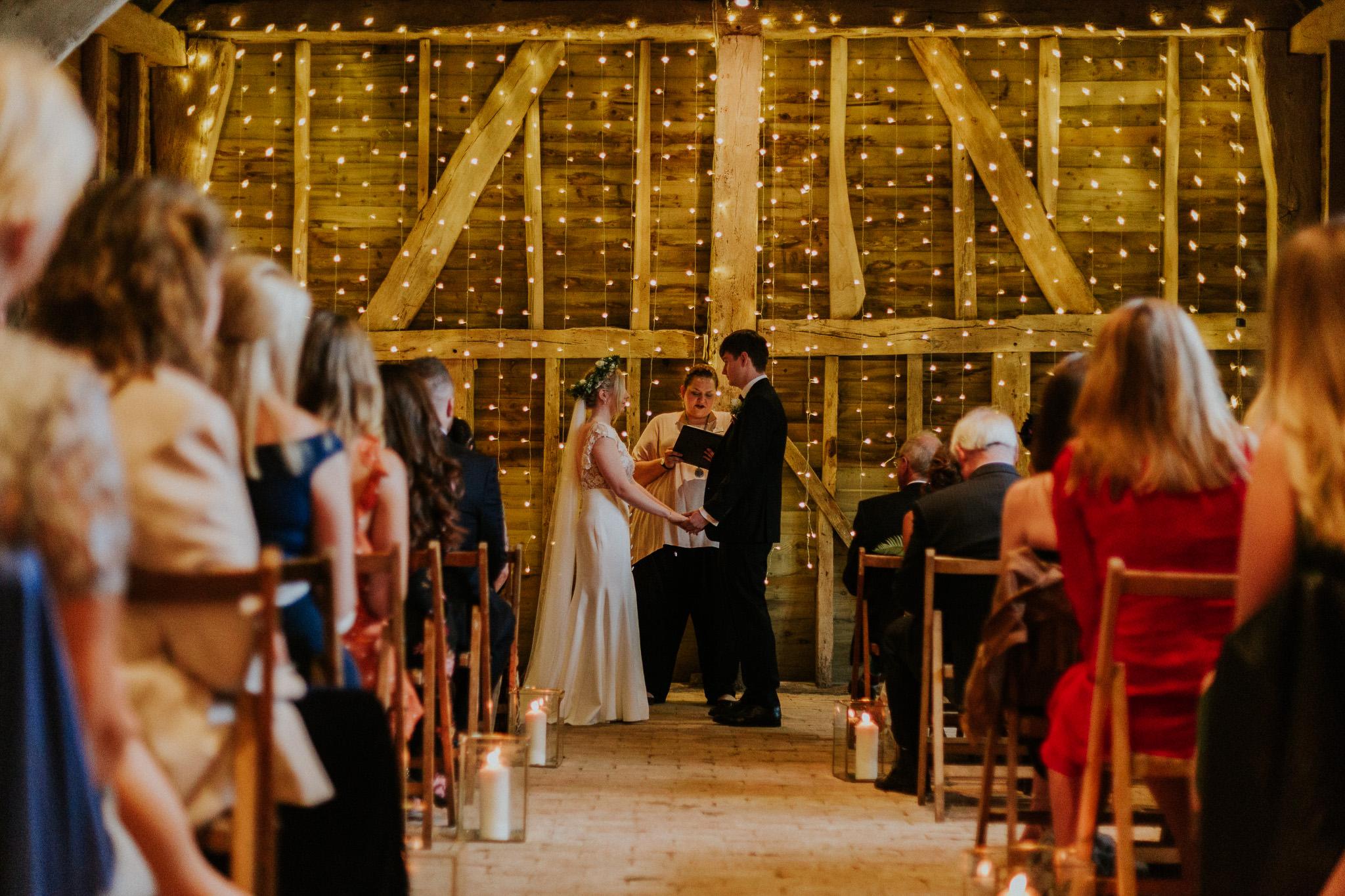 BillinghurstFarmwedding-74.jpg
