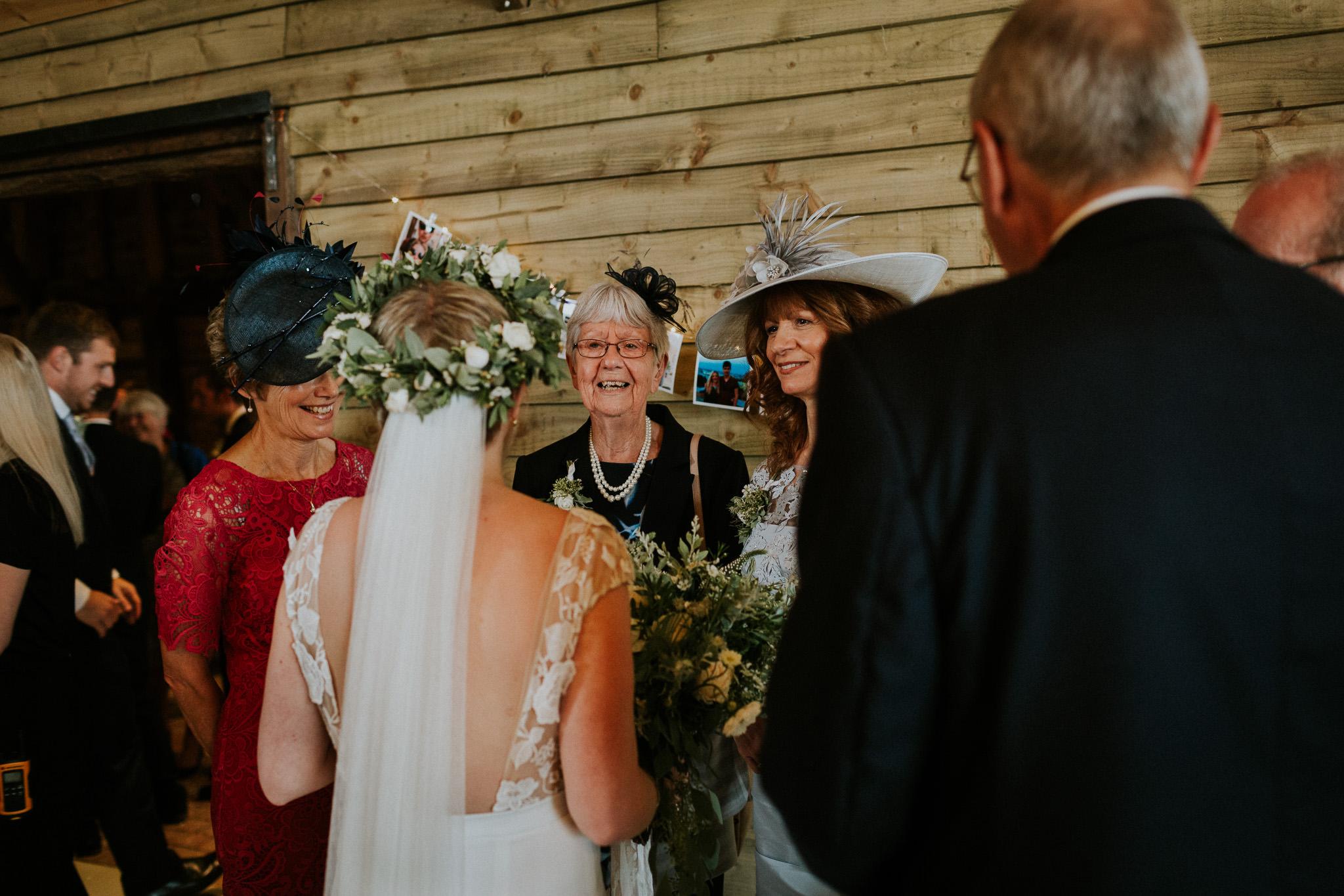 BillinghurstFarmwedding-102.jpg