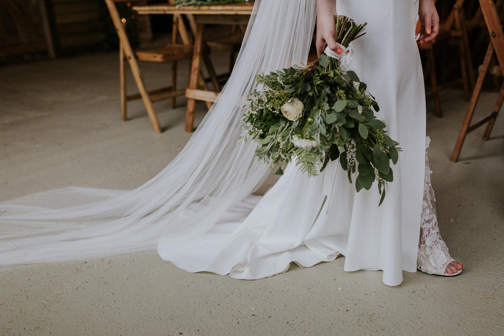 BillinghurstFarmwedding-132.jpg