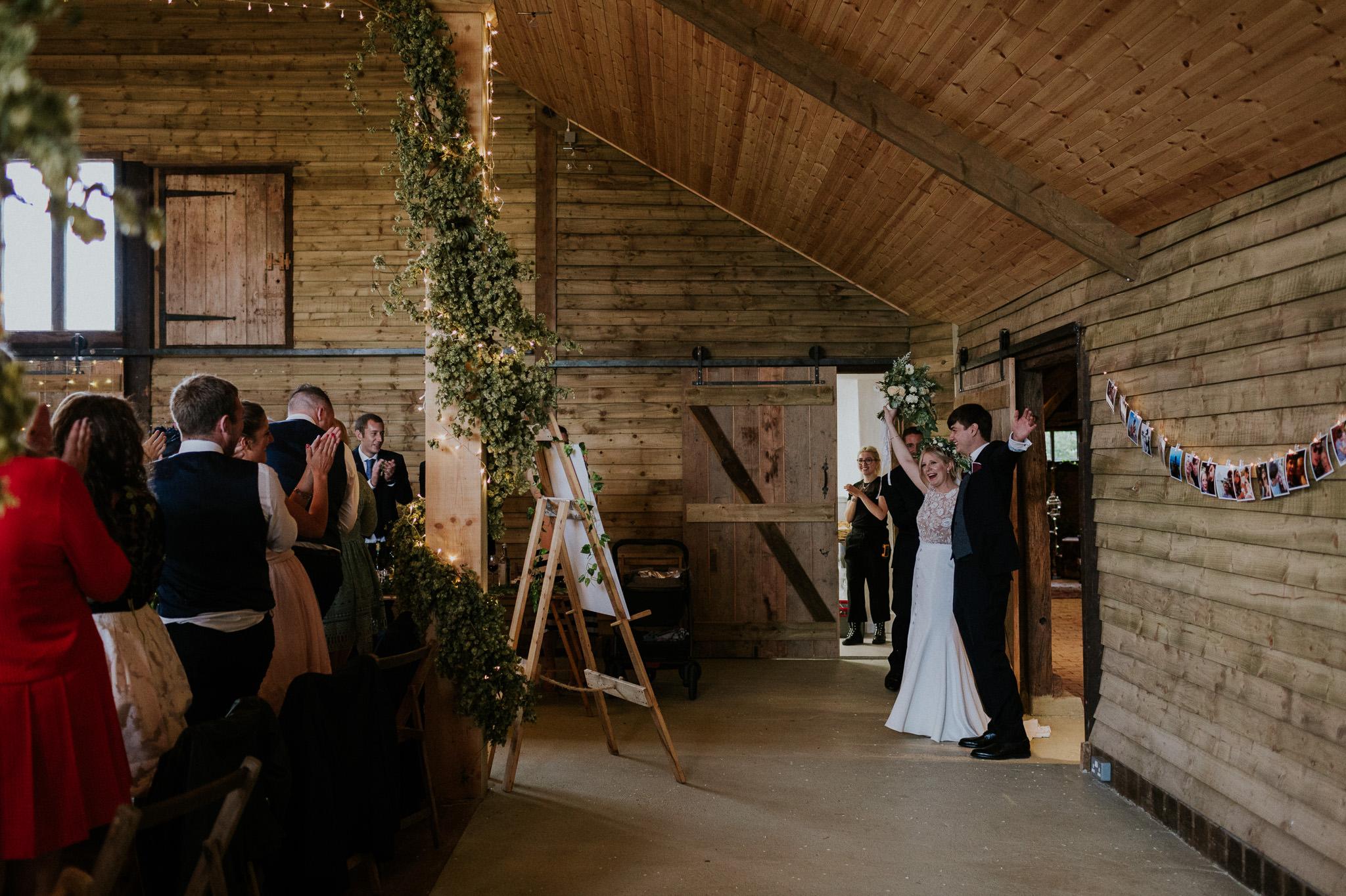BillinghurstFarmwedding-144.jpg