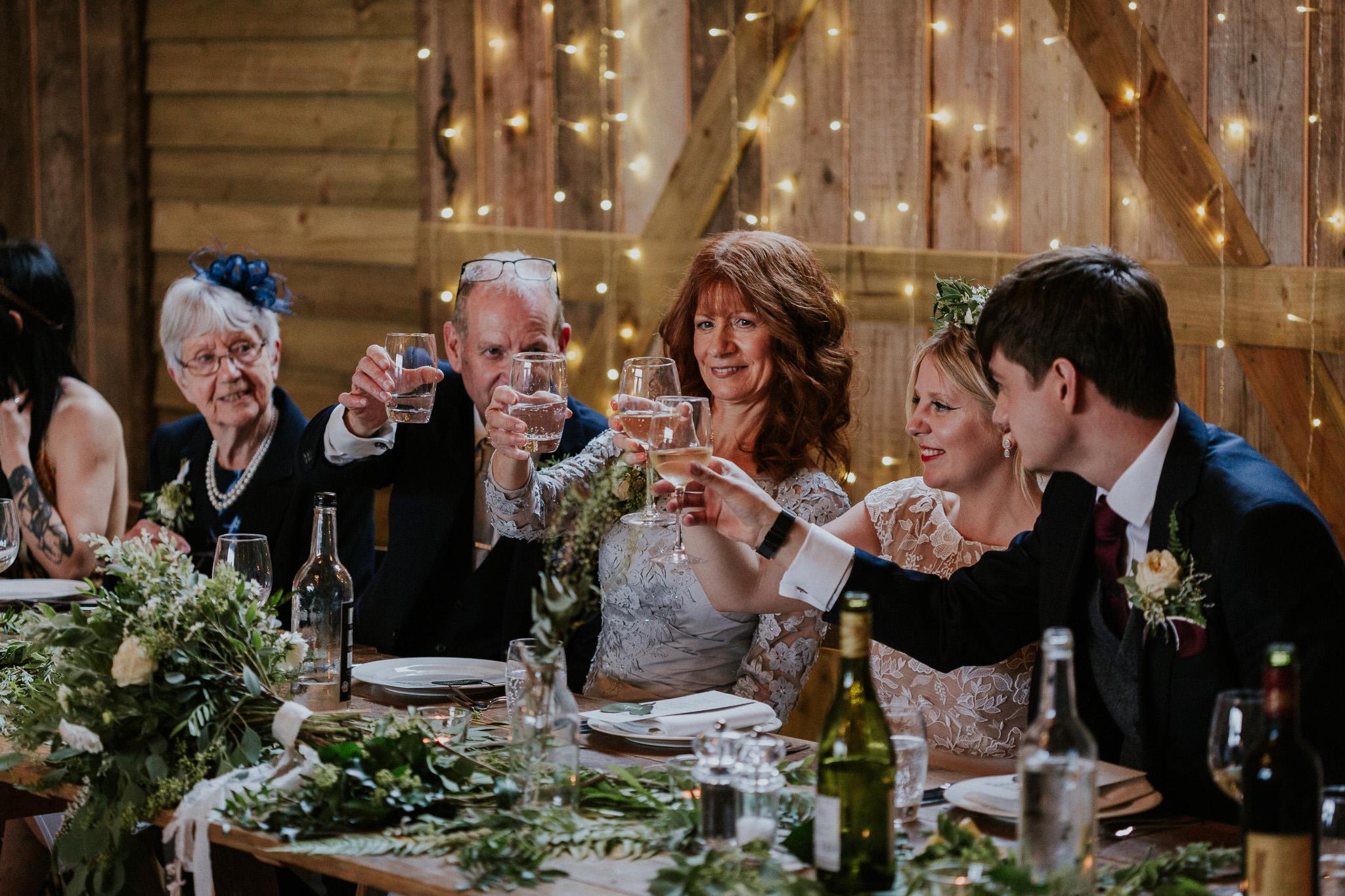 BillinghurstFarmwedding-147.jpg