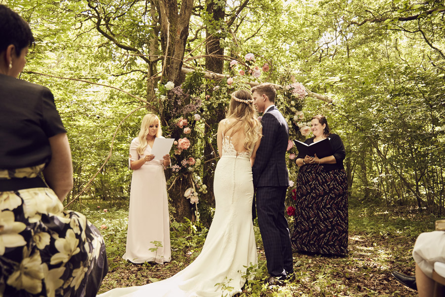 LauraKevs_Wedding_Ceremony_674.jpg