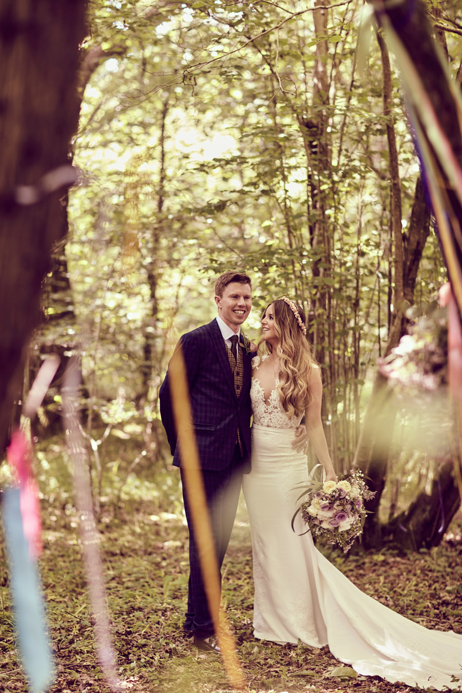 LauraKevs_Wedding_Bride-and-Groom_1385.jpg