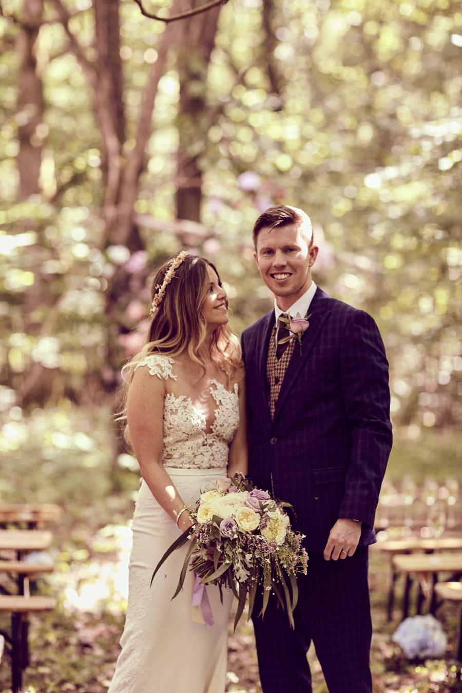 LauraKevs_Wedding_Bride-and-Groom_1444.jpg
