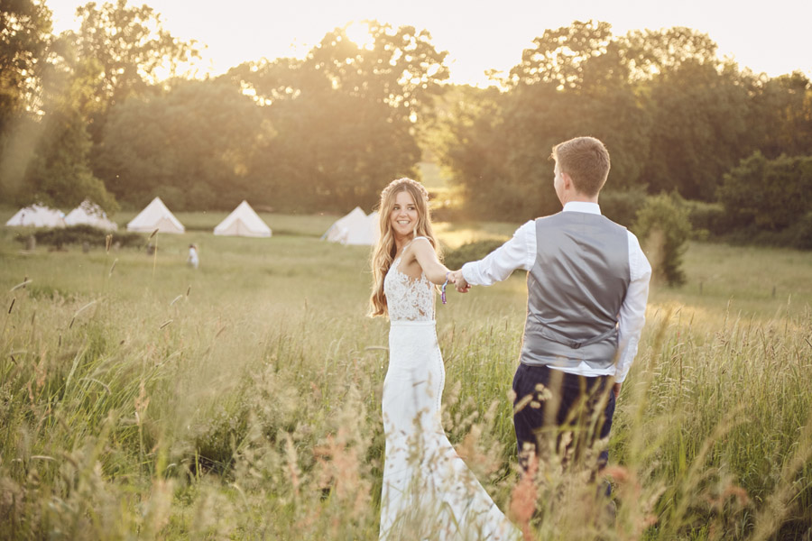 LauraKevs_Wedding_Bride-and-Groom_1806.jpg