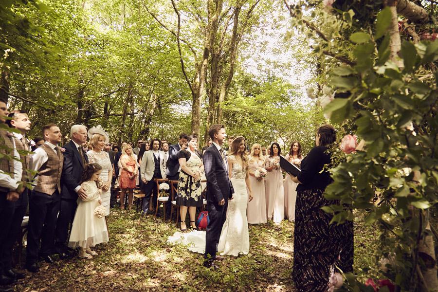 LauraKevs_Wedding_Ceremony_660.jpg