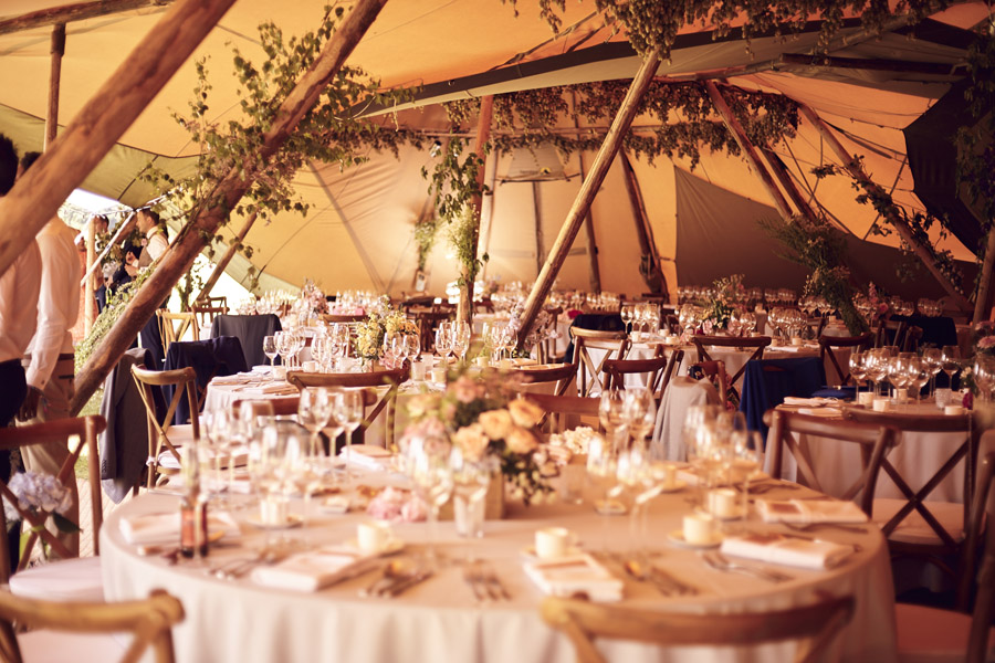 LauraKevs_Wedding_Party_Day_2239.jpg
