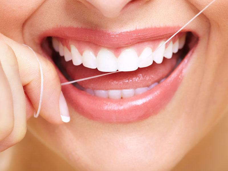 Periodontal Dentistry