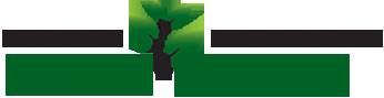 APD-Logo-h.png