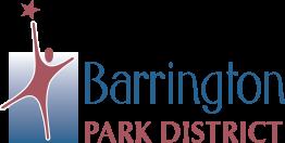 BarriParks_main_logo2.png
