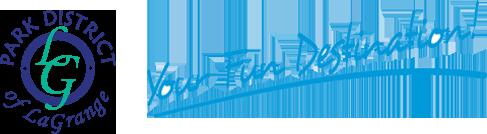 logo-cfcc5ca30d42b3038b1901cae5ced411.png