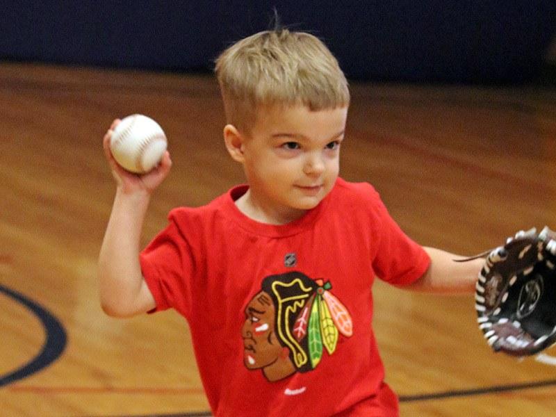 athletics-youth-sports-w800.jpg