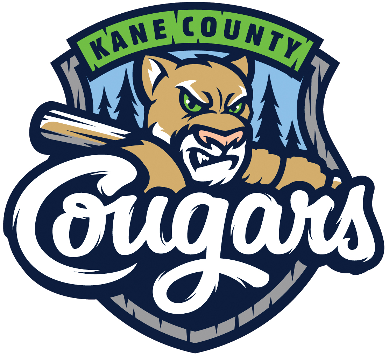 kane-county-cougars-primary-logo.jpg