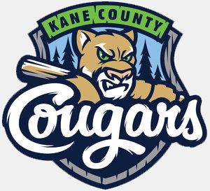 cougars web logo.jpg
