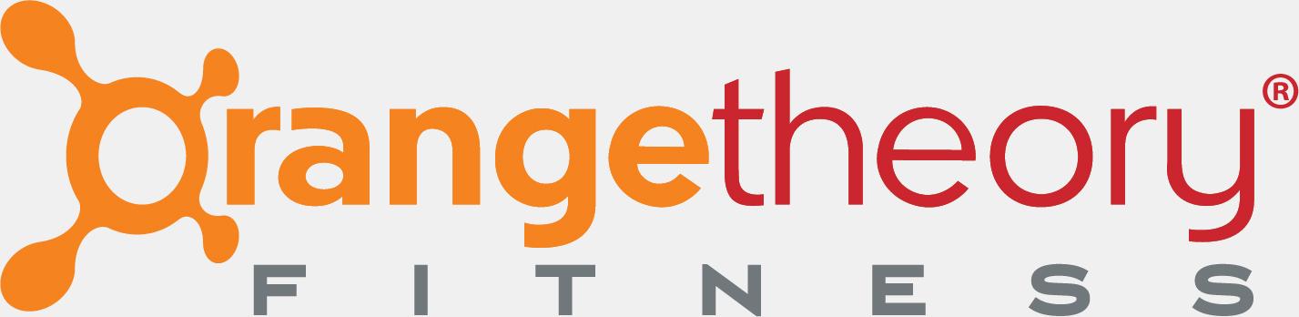 OTF_Logo.jpg