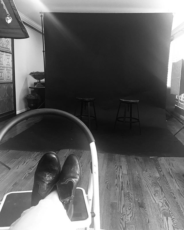 I have my cowboy boots on and am all set up for this afternoons photoshoot. . #blackandwhitephotography #blackandwhitephoto #blackandwhitedc #dc #urban #cowboyboots #photography #portrait #portraitphotography #nikon #sundayafternoon