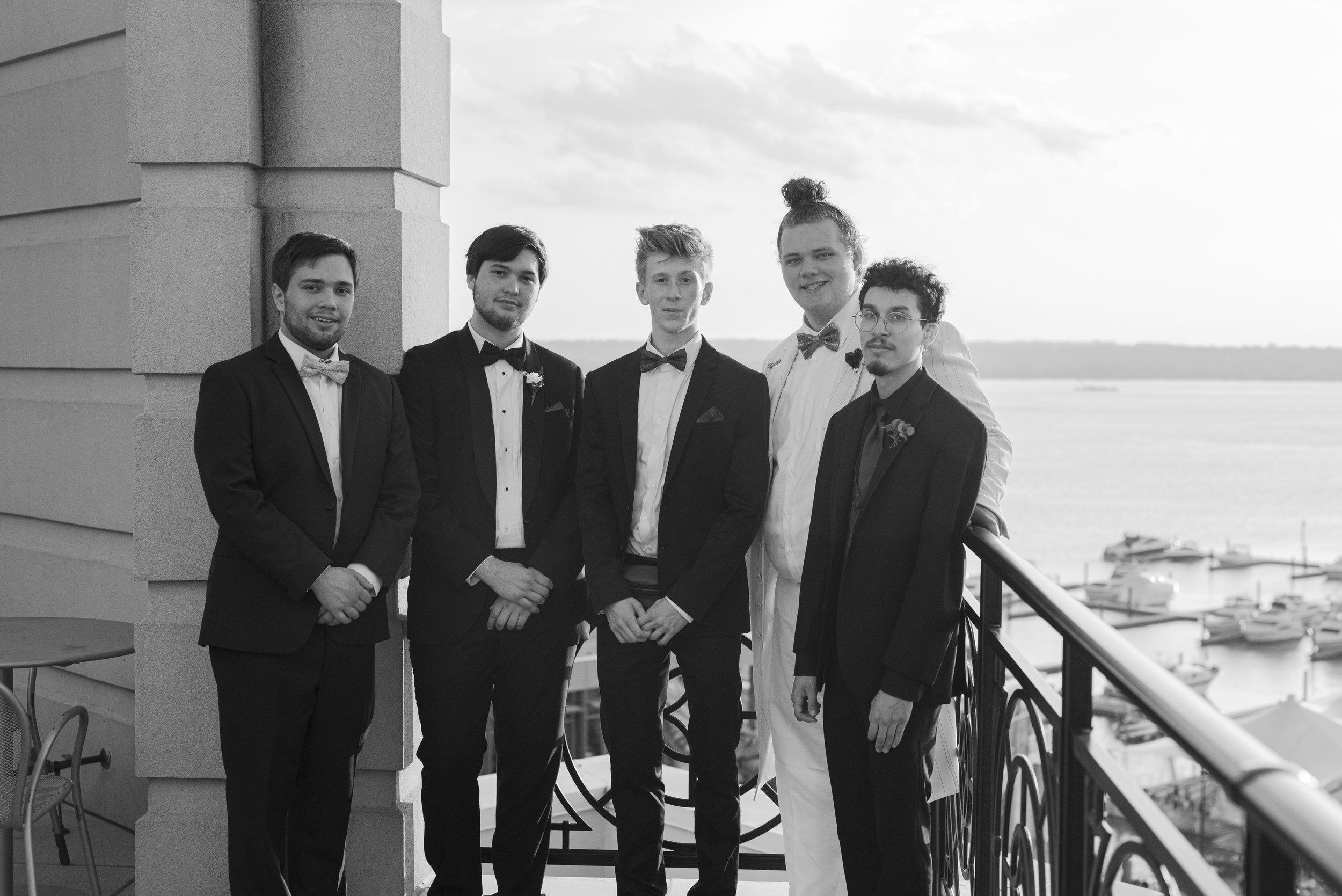 Angelo Prom  127 2019 _.jpg