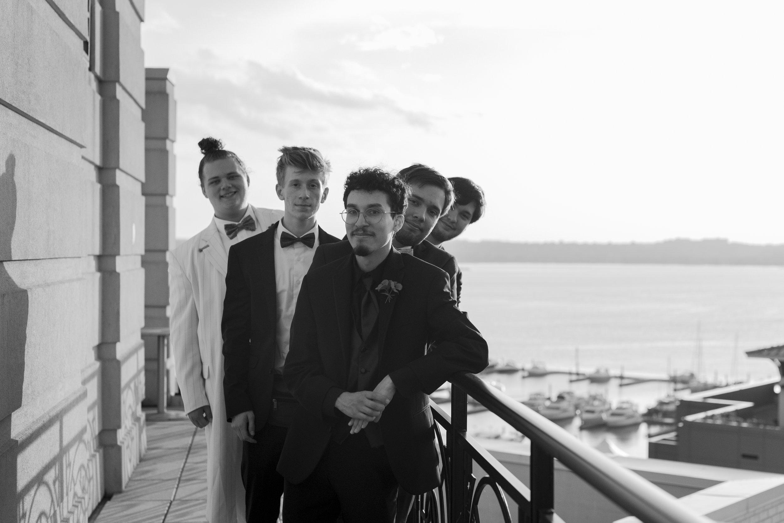 Angelo Prom  124 2019 _.jpg
