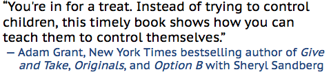 Adam Grant Blurb.png