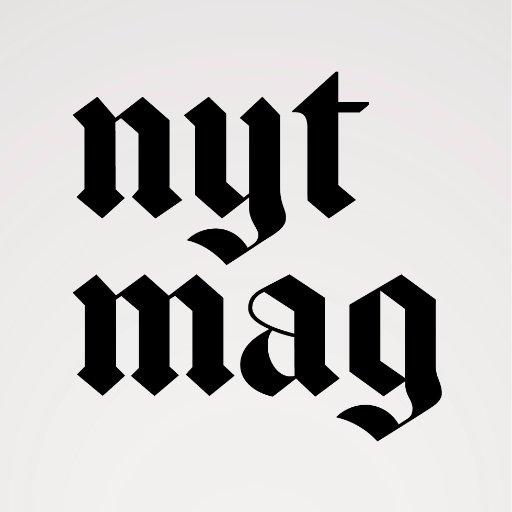 NYTMAG.jpg