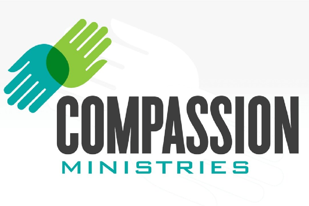COMPASSION MINISTRY - Saint Paul's personalized cares ministry to aid in personal, financial and family concerns.