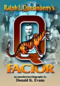 Q-FACTOR_3inch_cover_small.jpg