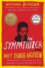 sympathizer-book-cover.jpg