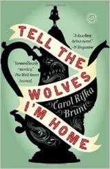 tell_the_wolves_i_m_home.jpg