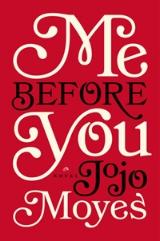 me_before_you.jpg
