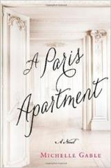 A_Paris_Apartment.jpg