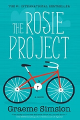 The-Rosie-Project-fiction.jpg