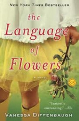 language_of_flowers.jpg