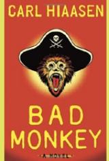 bad_monkey.jpg