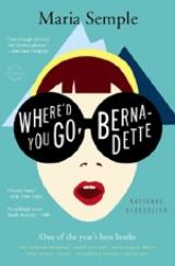 where_d_you_go_bernadette.jpg