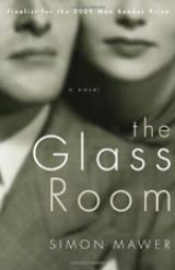 glass_room.jpg