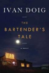 bartenders_tale_image.jpg