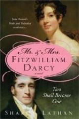 Mr___Mrs_Fitzwilliam_Darcy.jpg