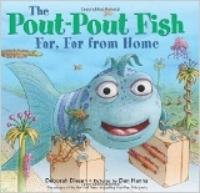 pout_pout_fish_far_far_from_home.jpg