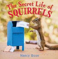secret_life_of_squirrels.jpg