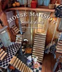 mouse-mansion.jpg