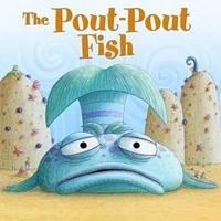 pout_fish.jpg