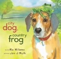 City_Dog_Country_Frog.jpg