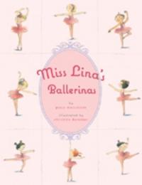 Miss_Linas_Ballerinas.jpg