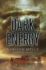 Dark-Energy-by-Robison-Wells.jpg