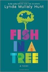 fishinatree_.jpg