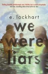 we_were_liars.jpg