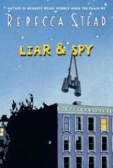 liar-spy.jpg