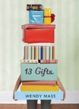 13-gifts.jpg